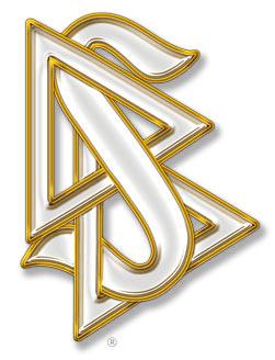 S Scientologia
