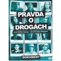 DVD-Pravda-o-drogach