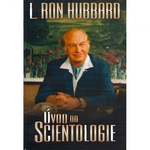 Uvod-do-Scientologie