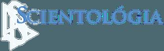 Scientológia Logo