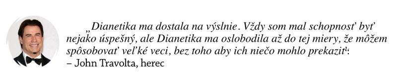 Dianetika-skusenosti-John-Travolta