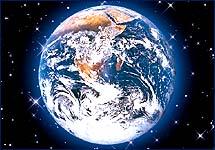 Šiesta dynamika je popud k existencii ako fyzikálny vesmír. Je to pohnútka jedinca zlepšiť prežitie všetkej hmoty, energie, priestoru a času - častí fyzikálneho vesmiru. Jedinec má v skutočnosti motiváciu pre prežitie materiálneho vesmíru.