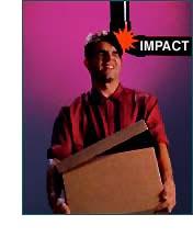 Keď mal človek nehodu alebo zranenie, mal by byť urobený Kontaktný asist.